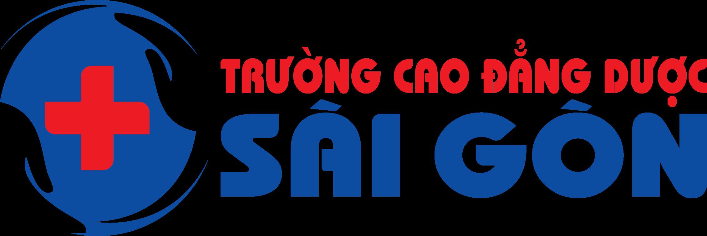 Trường Cao đẳng Dược Sài Gòn Xét tuyển Cao đẳng Dược năm 209