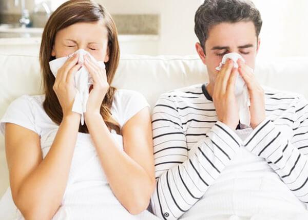 Chuyên gia Dược Sài Gòn chia sẻ khác biệt giữa cảm lạnh và cảm cúm